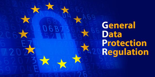 האיחוד האירופי: 95 אלף תלונות על הפרת פרטיות מאז החלת התקנות החדשות במאי
