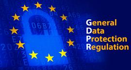 כללי הפרטיות של האיחוד האירופי, צילום: DMNews