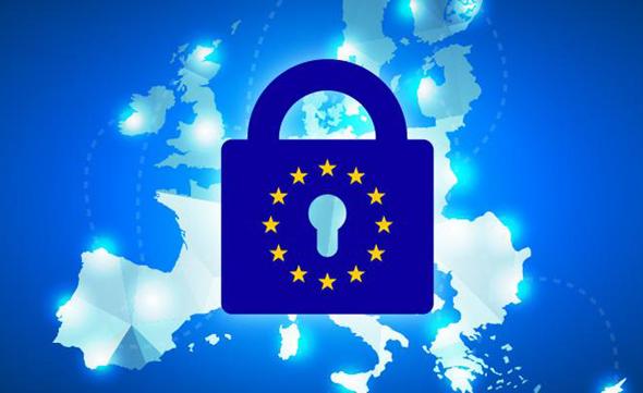 האיחוד האירופי סותם פיות