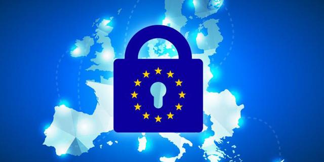 חוק זכויות היוצרים האירופי אושר; האם ישבור את האינטרנט?