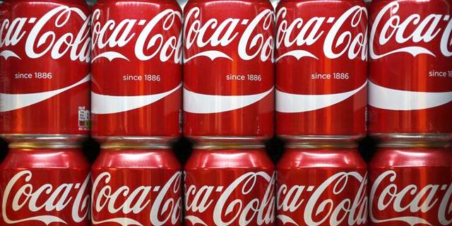 """קוקה-קולה ישראל במגעים לרכישת חברה בדרא""""פ ב-359 מיליון דולר"""