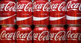 קוקה קולה, צילום: רויטרס