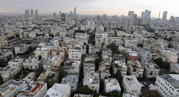 רמת גן  , צילום: גלעד קוולרציק