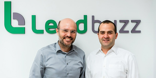 Autoloans Company Lendbuzz Secures $30 Million in Funding