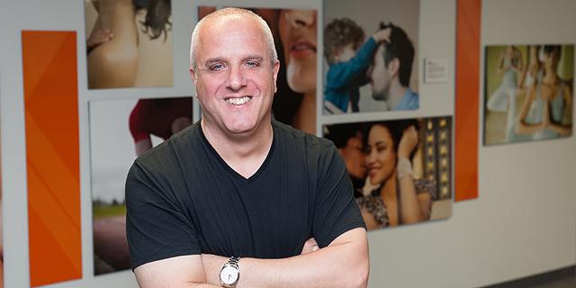 אקסלמד הישראלית הובילה השקעה של 17 מיליון דולר ב-Strata Skin