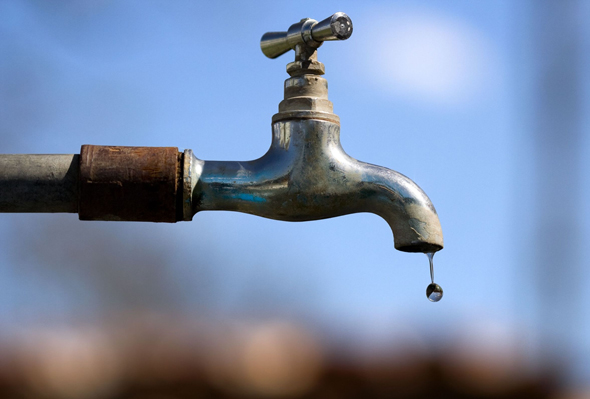Clean water (illustration). Photo: Getty Images