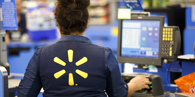 Walmart Acquires Product Review Insight Company Aspectiva