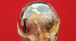 "גביע העולם כדורגל פיפ""א רוסיה 2018 מונדיאל, צילום רויטרס"