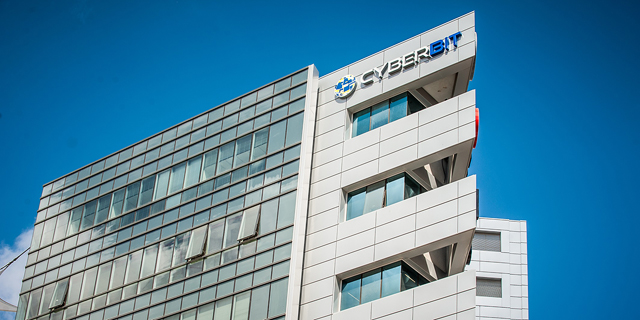 Elbit Sells Control of Subsidiary Cyberbit for $48 Million