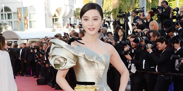 רשויות המס הסיניות רודפות אחרי שחקני קולנוע וטלוויזיה