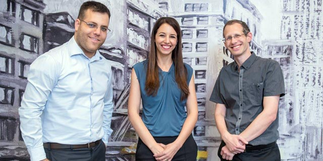 Artificial Intelligence Chipmaker Hailo Raises $12.5 Million