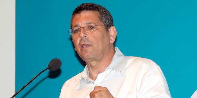 """עתירה נגד העסקה לרכישת צנרת הגז המצרית: """"פגיעה קשה בתחרות"""""""