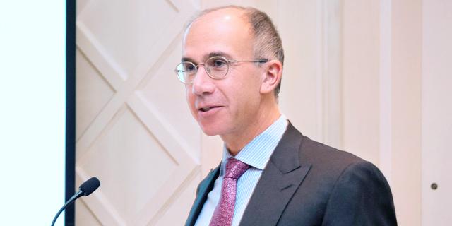 פיליפס קונה את EPD הישראלית תמורת 250 מיליון יורו