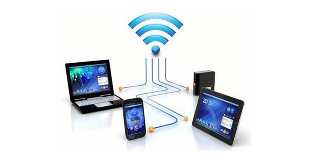 WiFi ככלי שפוגע בפרטיות, צילום:  xahoithongtin