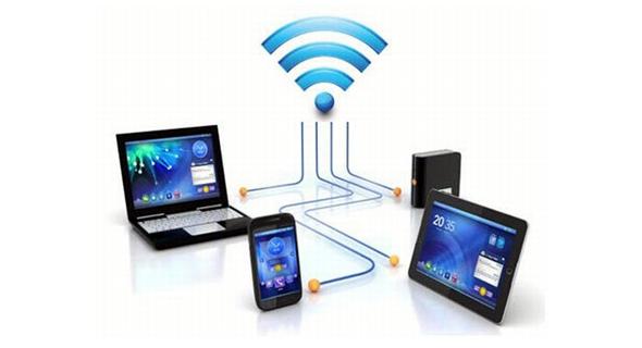 WiFi ככלי שפוגע בפרטיות