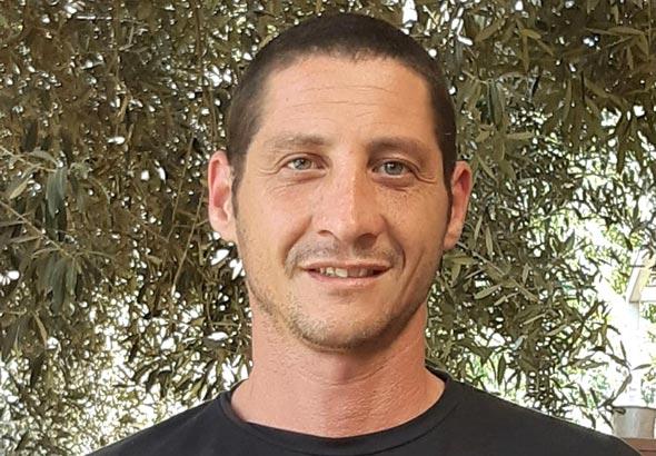 שמואל ישורון בעל אחוזת רנה