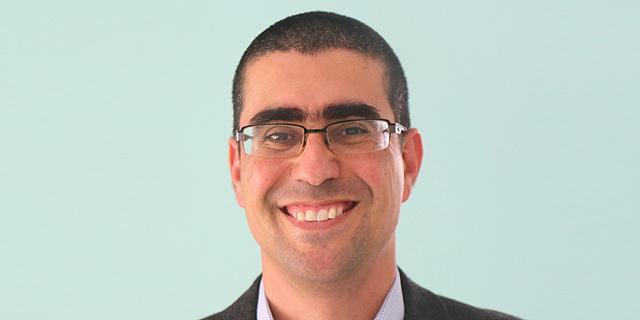 השכר הממוצע ברוטו של עובדת סוציאלית בישראל: 10 אלף שקל