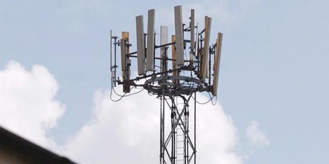 מומחי אבטחה זיהו פירצה מובנית ברשתות סלולר דור רביעי