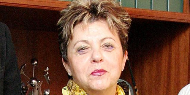 החוקרים הטיחו באשת השופט: את מחזיקה חצי מיליון פרנק שוויצרי בחשבון סודי ב-UBS