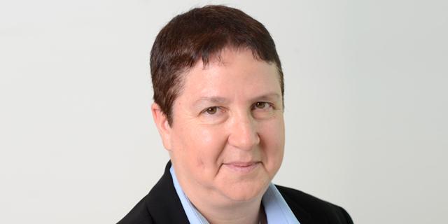 """ד""""ר איה סופר מונתה למנהלת מחקר ה-AI של IBM העולמית"""