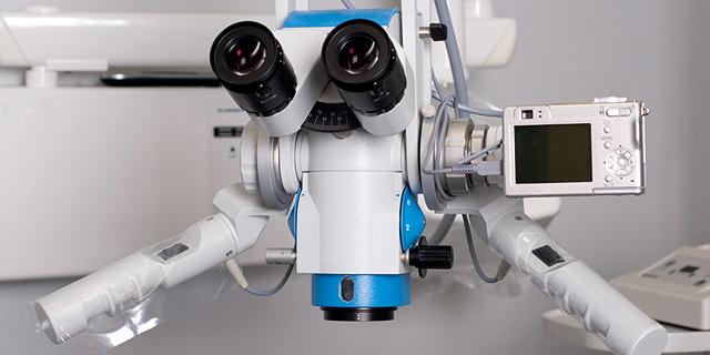 """ד""""ר בכור משיח: """"שימוש במכשור מתקדם ובחומרים באיכות גבוהה – זו הבשורה בטיפולי שורש"""""""