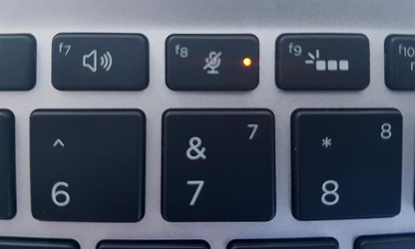 לפטופ EliteBook x360 1030 G2 מחשב HP, צילום: יואב סטולר