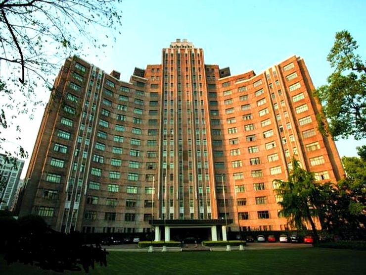 , צילום: Jin Jiang Hotel
