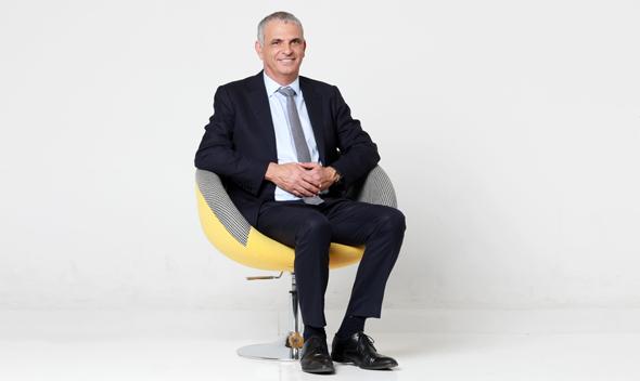 כחלון. ימשיך לשבת על כיסא שר האוצר גם לאחר הבחירות הבאות?