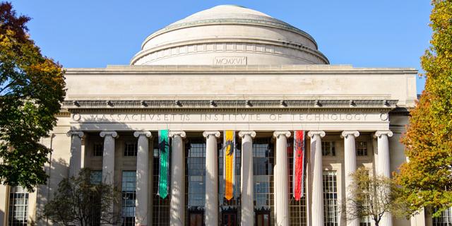 מקיימברידג' ועד MIT: אלה האוניברסיטאות הטובות בעולם