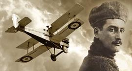 הקברניט רולאן גארוס, צילום: Peugeot.uk