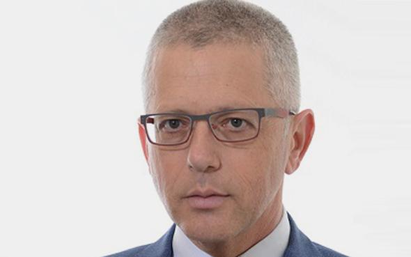 """עו""""ד רון ברנט, בעל משרד עורכי הדין רון ברנט ושות'"""