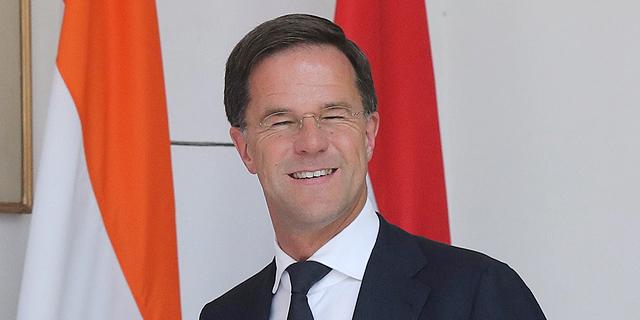 סוני, פנסוניק ועוד עשרות חברות עברו מבריטניה להולנד, 250 מנהלות מגעים