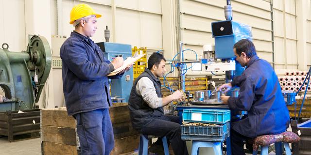 Industrial IoT Company Tulip Raises $18.4 Million