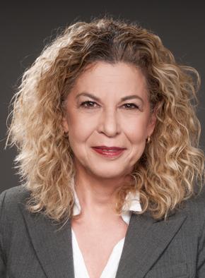מיטל להבי, סגנית ראש עיריית תל אביב