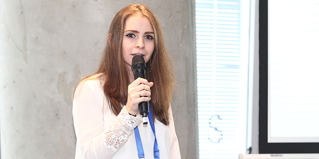 Startup Uses Business Intelligence Toolkit to Help Patients Improve Healthcare Choices