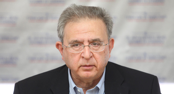 סולי סקאל