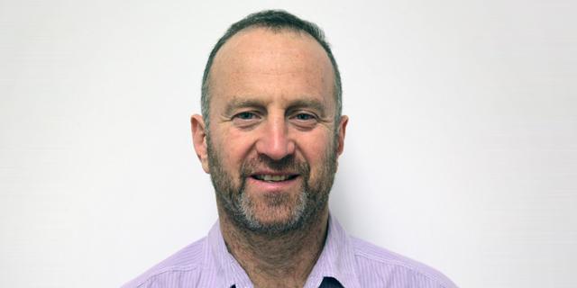 Samson Buys Industrial Maintenance Software Developer Precognize