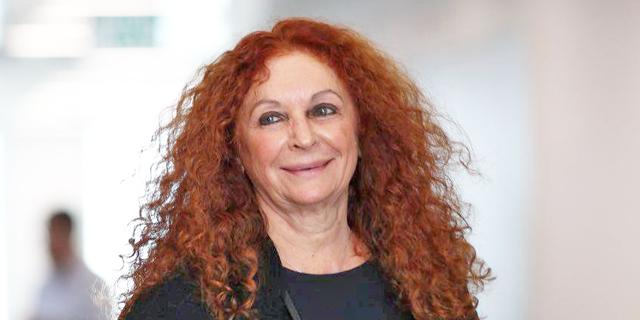 קרנות ההון סיכון בישראל ממנות נציבה להטרדות מיניות