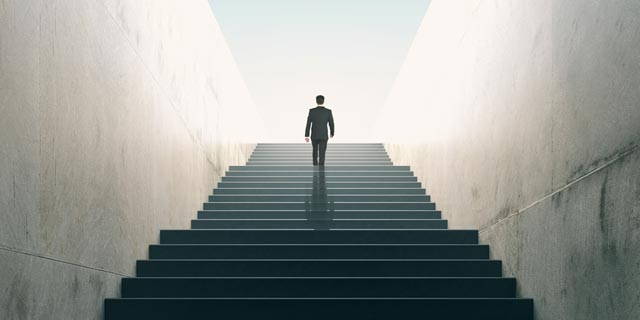 5 תכונות שאתם חייבים שיהיו לכם כדי שתוכלו למצוא עבודה בעתיד