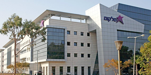 Israeli telco Cellcom ditches Salesforce for Amdocs' CRM system