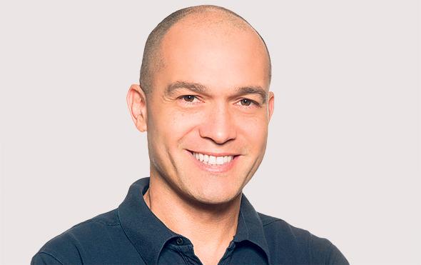 """גיגי לוי־וייס, ממייסדי הגיימינג הישראלי: """"בסיליקון ואלי לא אוהבים דברים לא ברורים רגולטורית. יזמים ישראלים ראו את ההזדמנות"""""""