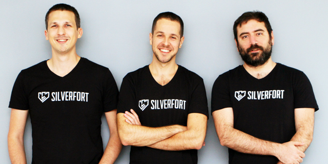Israeli cyber company Silverfort completes $30 million round led by Aspect Ventures