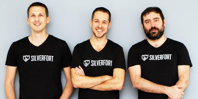 הסטארט-אפ הישראלי Silverfort גייס 30 מיליון דולר
