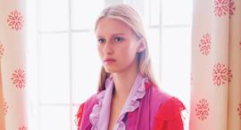 מגזין נשים 2.7.18 הפקת אופנה קיץ , צילום: רוני כנעני