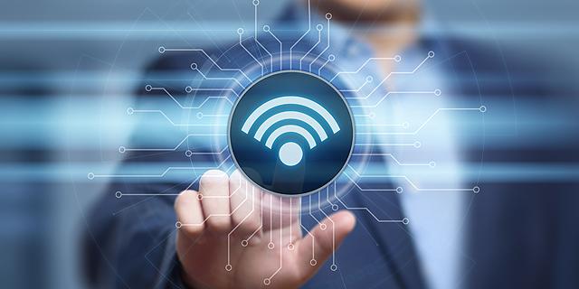 פורטינט משיקה את פתרון ה-SD-Branch המאובטח הראשון בתעשייה המיועד לאבטחת הגישה לנקודות אלחוט וה-WAN