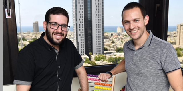 Teddy Sagi Group Invests $4 Million in Business Travel Startup Arbitrip