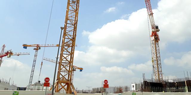 הלוואות גישור חוץ בנקאיות: המסלול המהיר והוודאי ליזם בדרך להיתר הבנייה