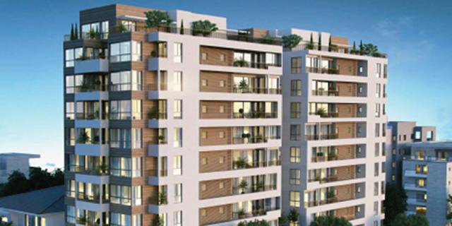 אושרו שתי תוכניות התחדשות עירונית: ברמת גן ובבת ים - 188 דירות ייבנו