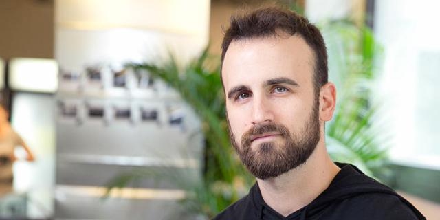 WeWork's Senior Vice President of Product Ron Gura Resigns