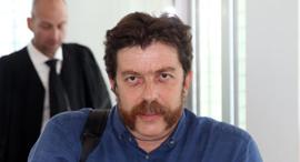 דוד גודובסקי, צילום: יריב כץ